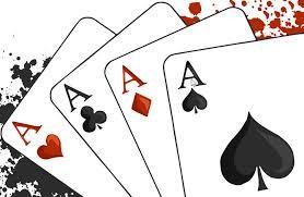 Memahami istilah deposito dan withdraw dalam poker online