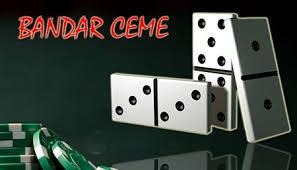 Tips Dan Trik Bermaian Judi Bandar Ceme Online IDN Poker