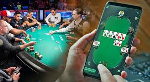 Trik Yang Di Gunakan Dalam Judi Poker Online Agar Menang