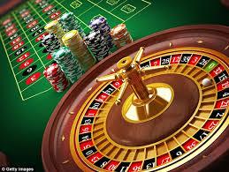Tips Bermain Taruhan Judi Casino Online Roullete Agar Menang