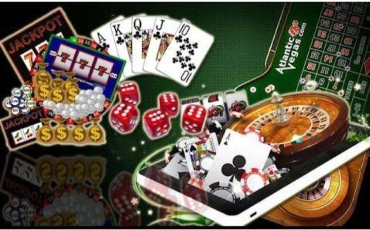 Mengetahui Sejarah berkembangnya poker Di Agen judi IDN poker Indonesia