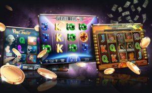 Jenis Jenis Taruhan Yang Mudah Dimainkan Pada Umumnya Dipermainan Judi Slot Online