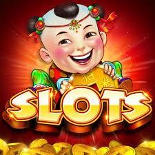 Cara Proses Deposit Pengguna Baru Agen Judi Slot88